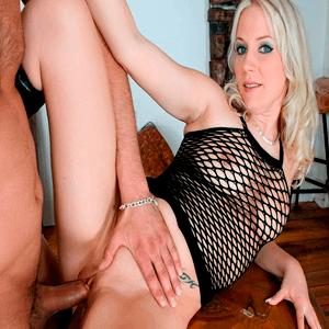 geile versaute pornos pornofilme top