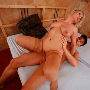 https://sex-pornos.pornosex-girls.com/