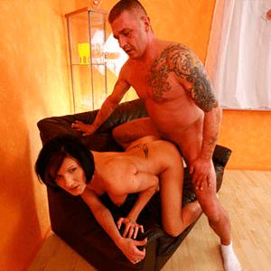 https://hardcore-pornos.hardcore-pornosex.com/